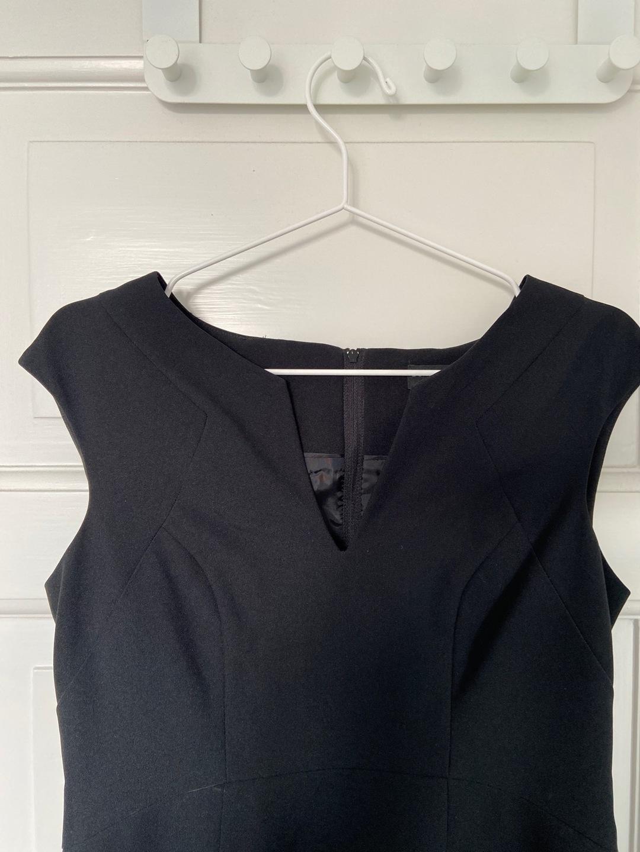 Damen kleider - DOROTHTY PERKINS photo 3