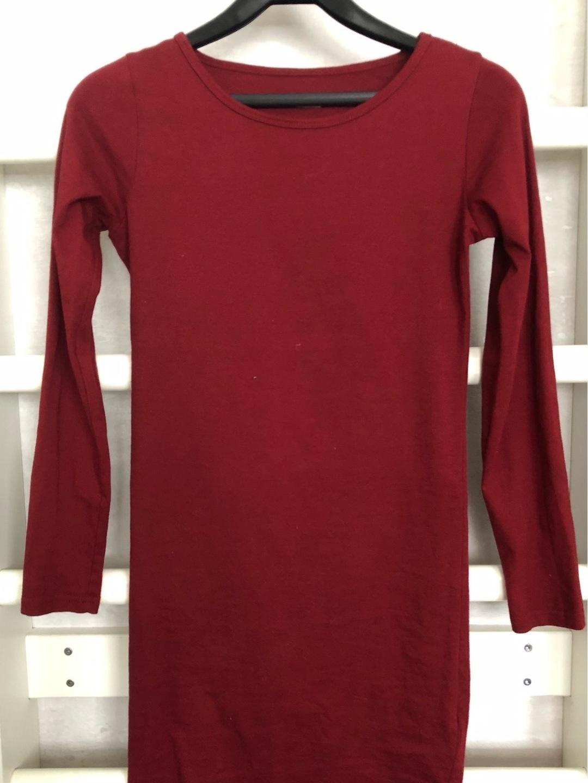 Women's dresses - DEF SHOP photo 1