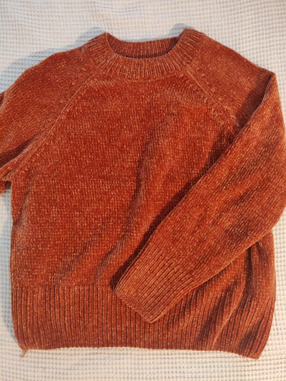 Damers trøjer og cardigans - KAPPAHL.COM photo 3