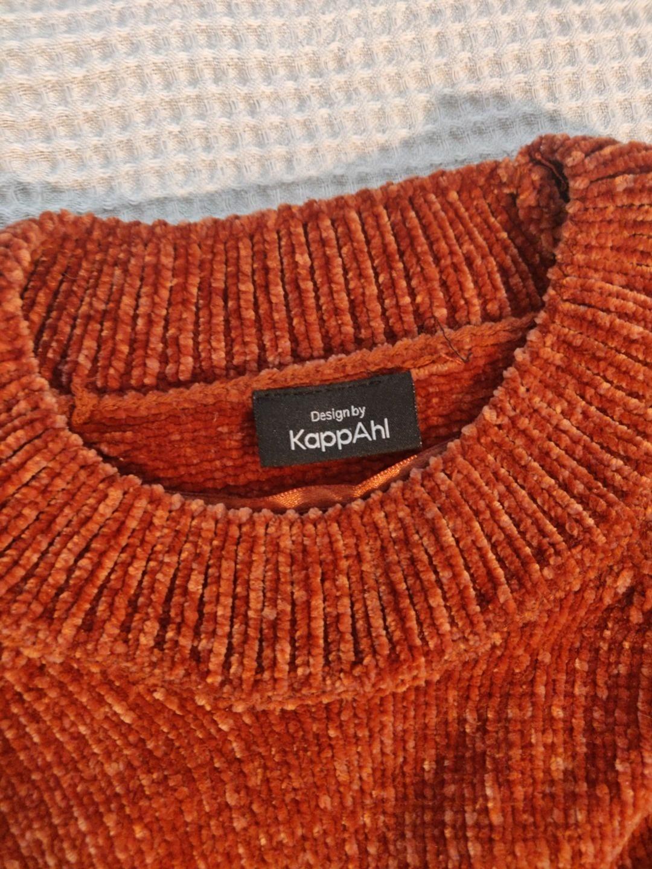 Damers trøjer og cardigans - KAPPAHL.COM photo 4