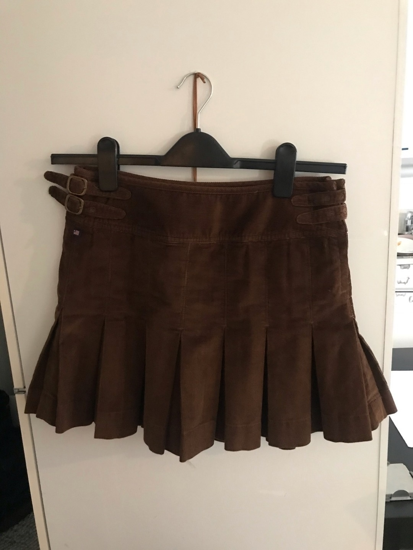 Women's skirts - POLO JEANS COMPANY photo 1