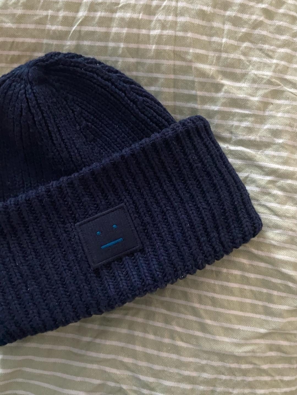 Women's hats & caps - ACNE STUDIOS photo 1