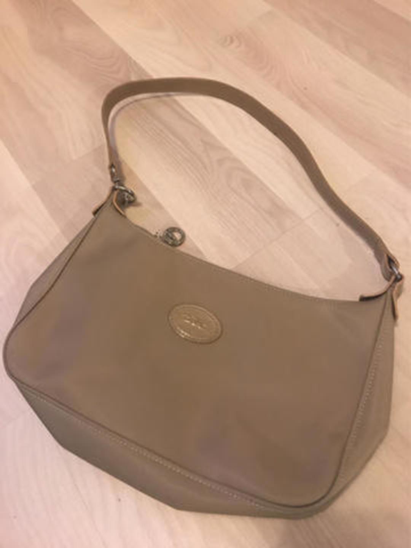 Women's bags & purses - LONGCHAMP photo 2