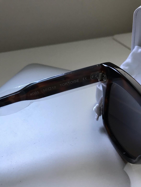 Women's sunglasses - CHIMI EYEWEAR photo 2