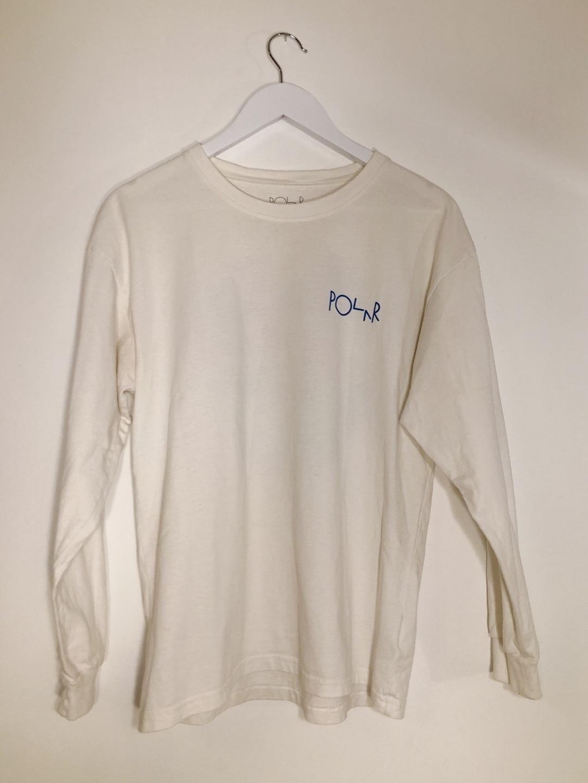 Women's blouses & shirts - POLAR photo 1