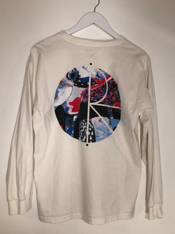 Women's blouses & shirts - POLAR photo 2