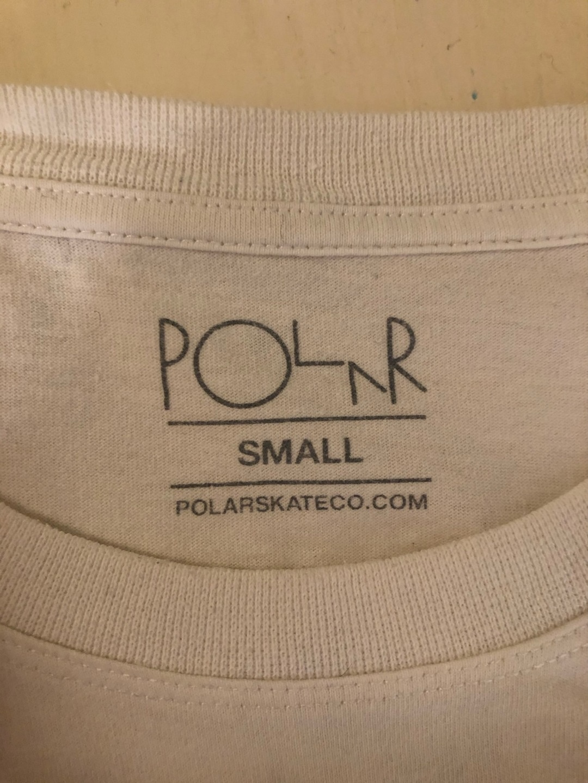 Women's blouses & shirts - POLAR photo 4