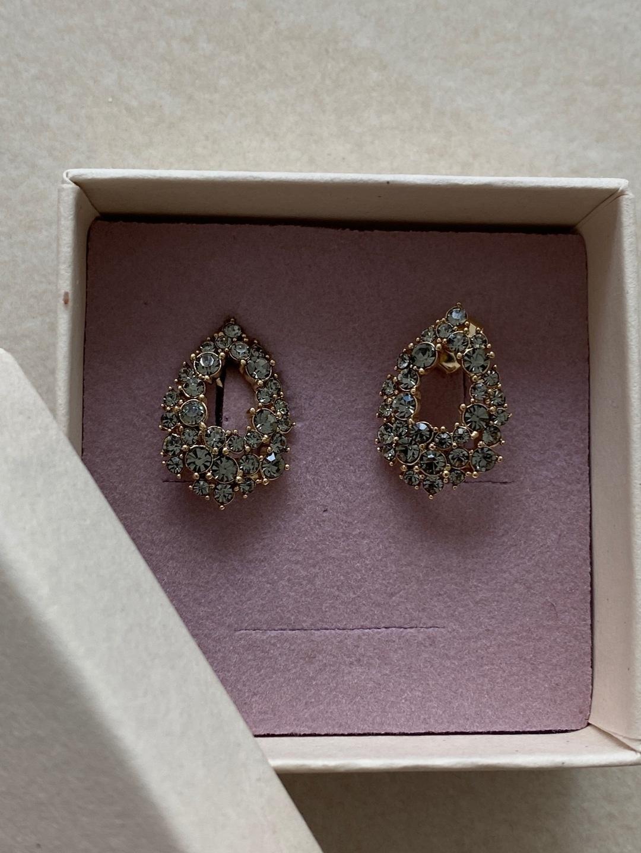 Women's jewellery & bracelets - LILY AND ROSE photo 2