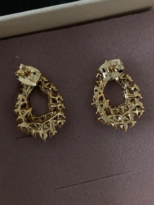 Women's jewellery & bracelets - LILY AND ROSE photo 3