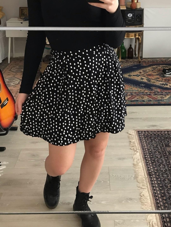 Women's skirts - EVEN&ODD photo 1