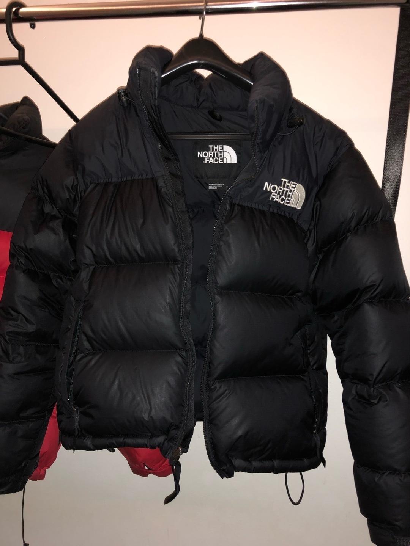 Women's coats & jackets - THE NORTH FACE photo 1