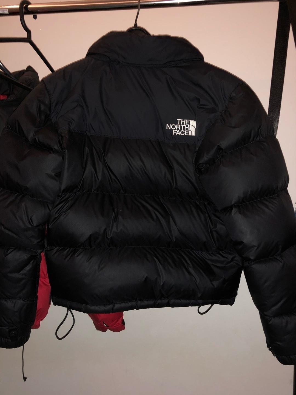 Women's coats & jackets - THE NORTH FACE photo 2