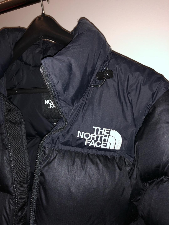 Women's coats & jackets - THE NORTH FACE photo 4