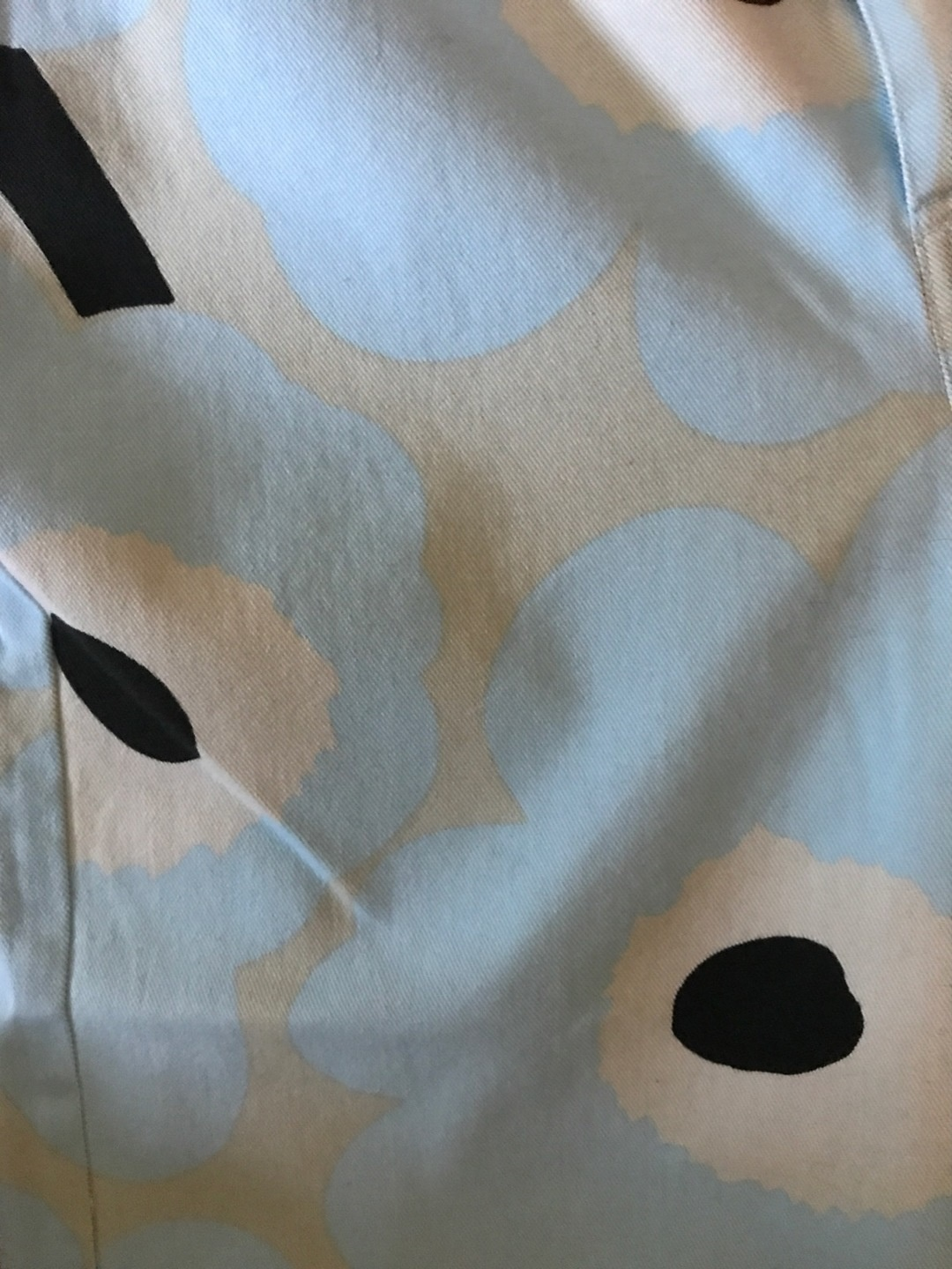 Women's trousers & jeans - MARIMEKKO photo 3