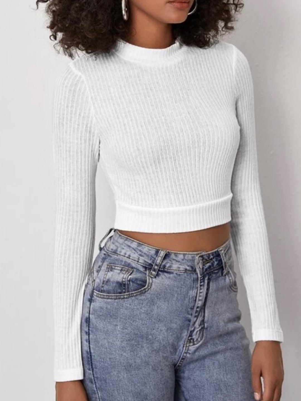 Women's blouses & shirts - SHEIN photo 2