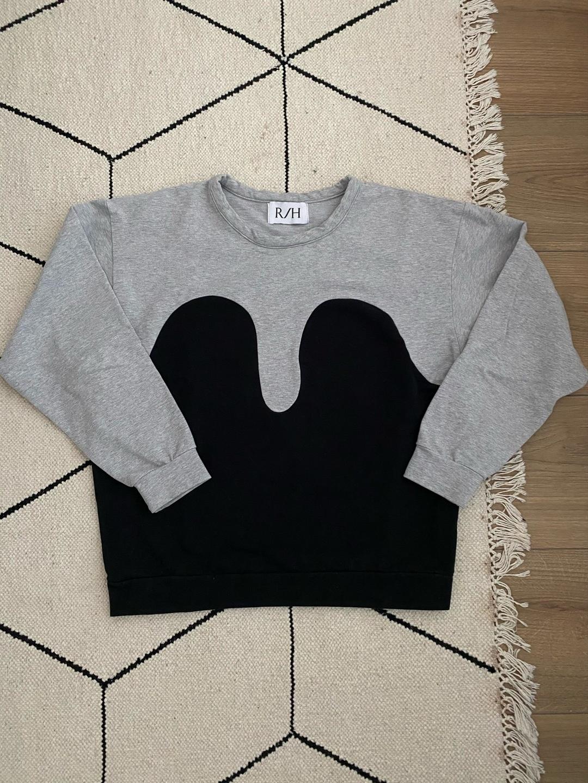 Women's hoodies & sweatshirts - R/H STUDIO photo 1