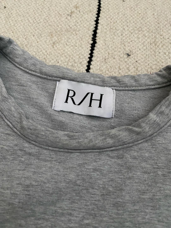 Women's hoodies & sweatshirts - R/H STUDIO photo 2