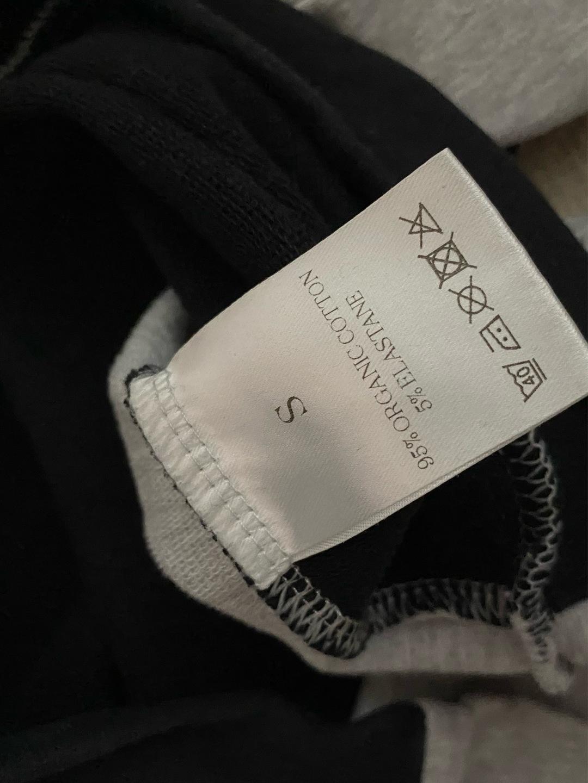 Women's hoodies & sweatshirts - R/H STUDIO photo 3