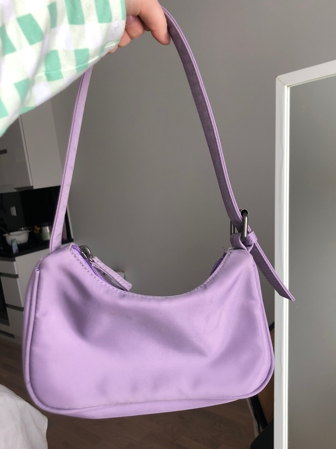 Women's bags & purses - SUBDUED photo 1