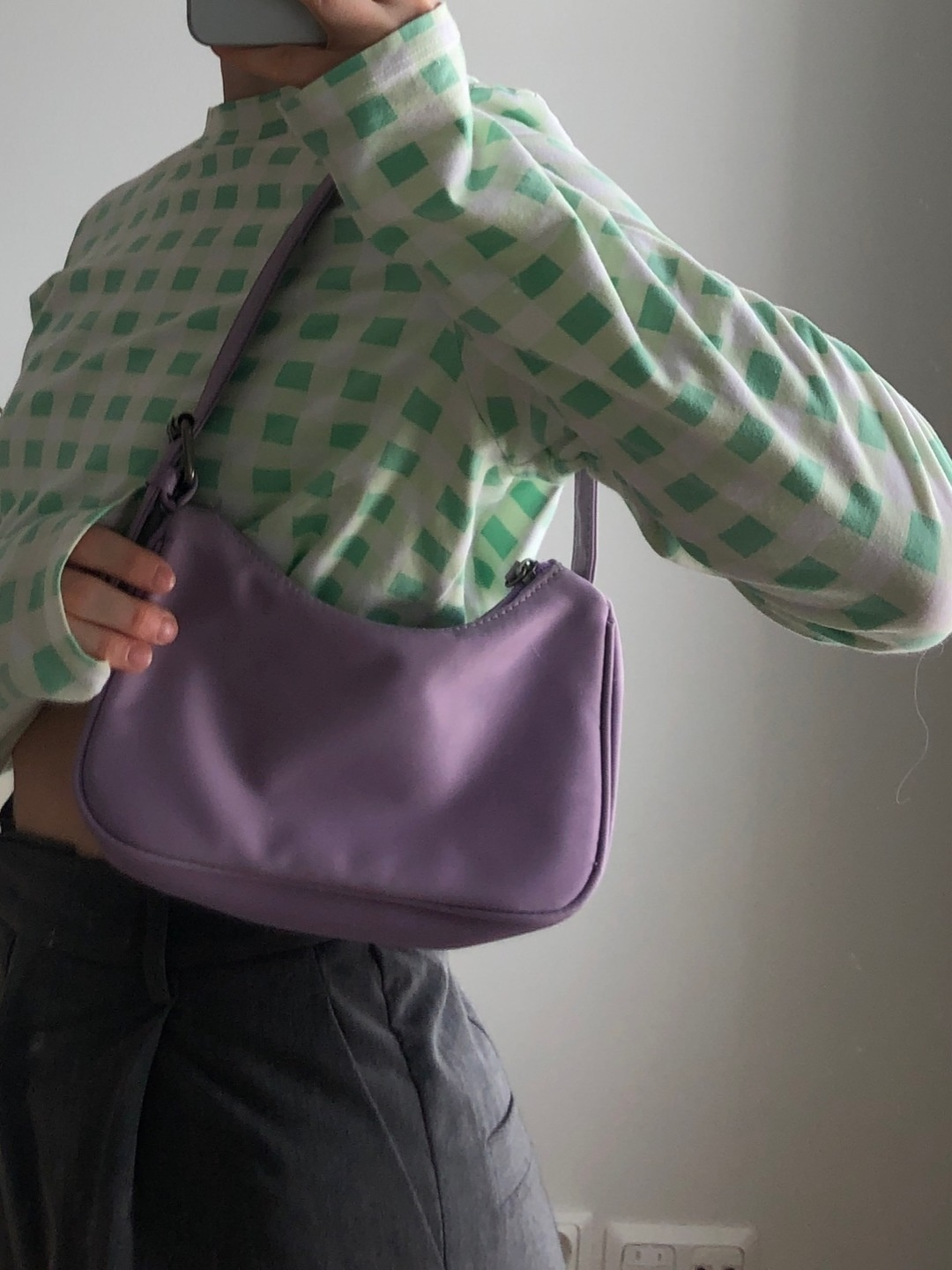 Women's bags & purses - SUBDUED photo 2