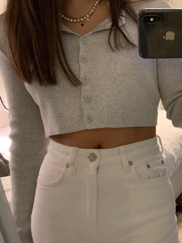 Women's blouses & shirts - BRANDY MELVILLE photo 1