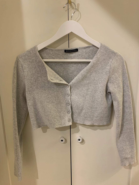 Women's blouses & shirts - BRANDY MELVILLE photo 2