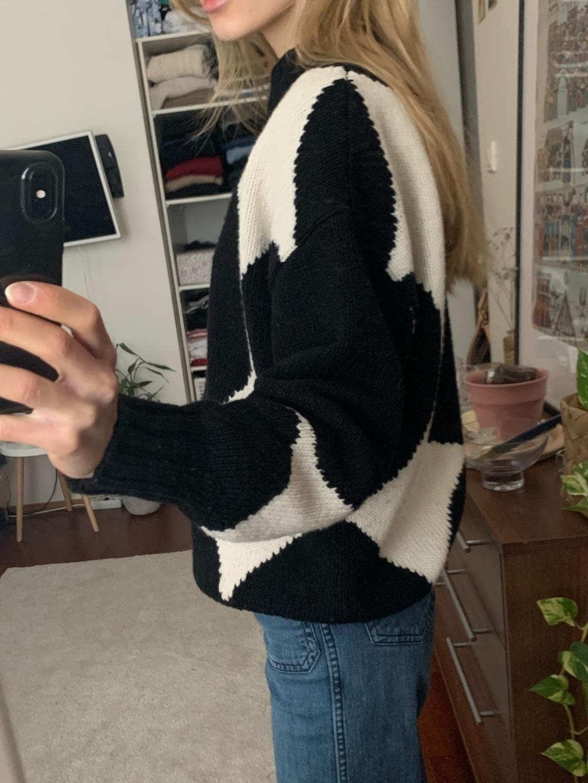 Damen pullover & strickjacken - MARIMEKKO photo 2