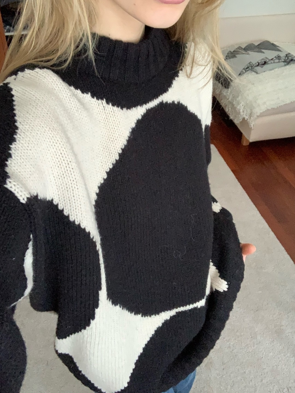 Damen pullover & strickjacken - MARIMEKKO photo 3