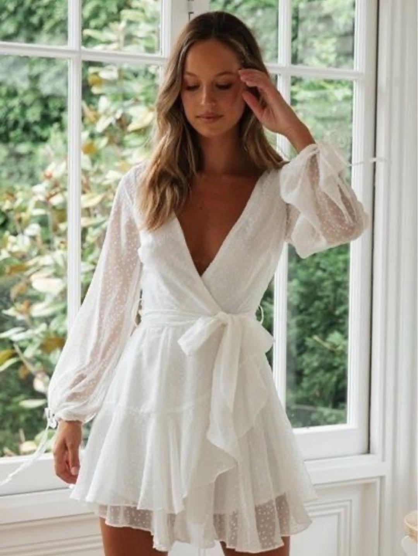 Women's dresses - DENNIS MAGLIC photo 1