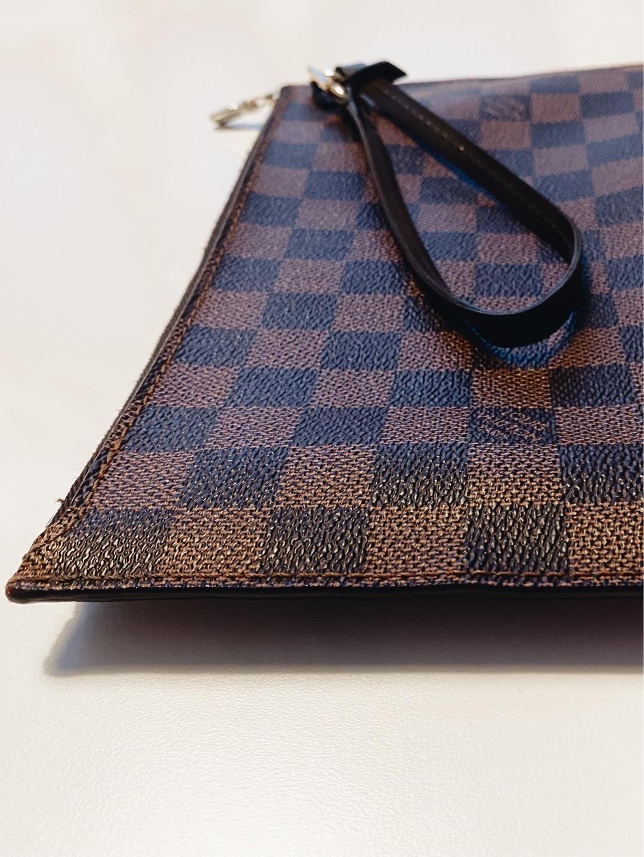Damen taschen & geldbörsen - LOUIS VUITTON photo 2