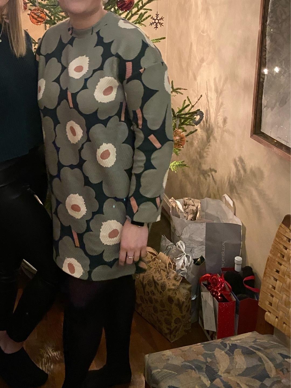 Damen kleider - MARIMEKKO photo 4