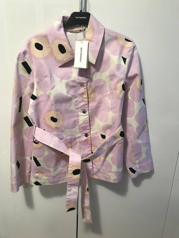 Women's coats & jackets - MARIMEKKO photo 2