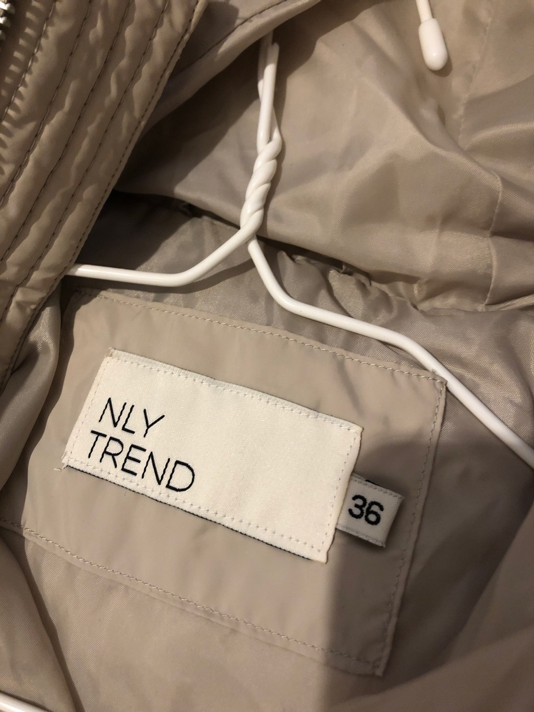 Women's coats & jackets - NLY photo 3