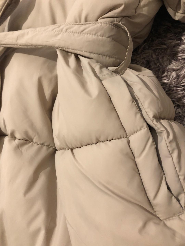 Women's coats & jackets - NLY photo 4