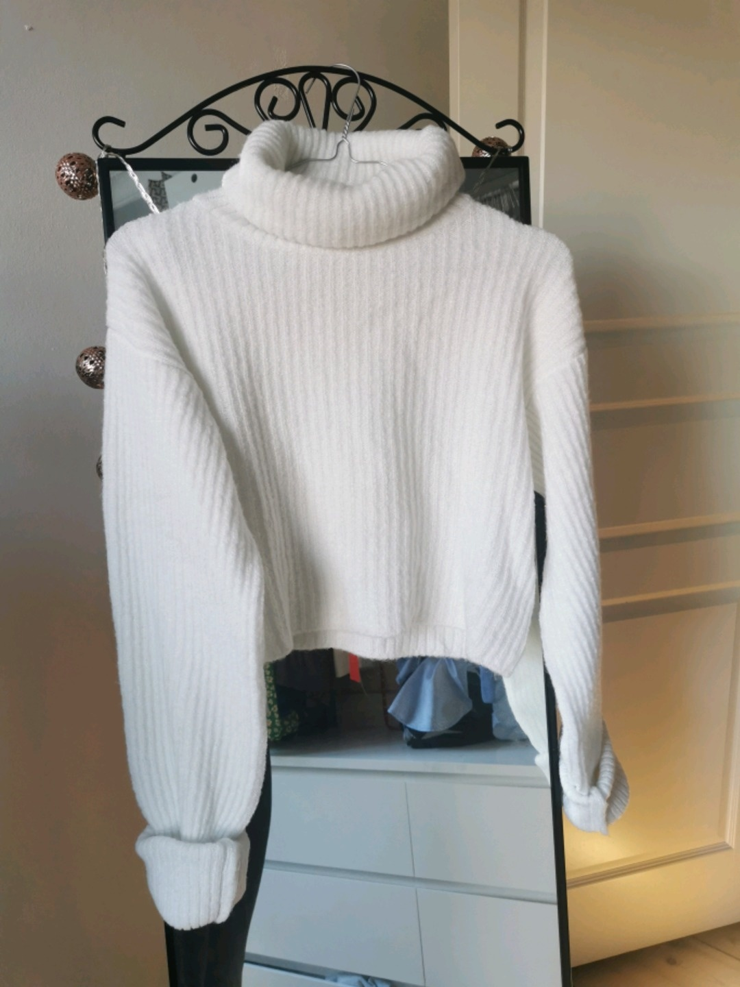 Women's jumpers & cardigans - NAKED photo 1