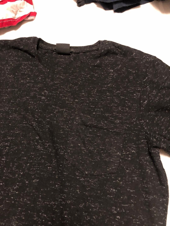 Women's tops & t-shirts - FSBN photo 2