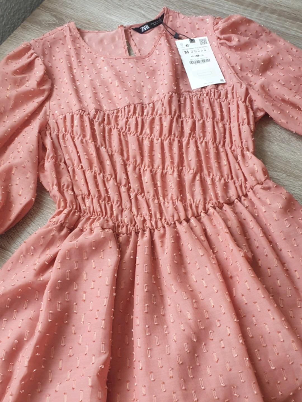 Women's dresses - ZARA photo 1