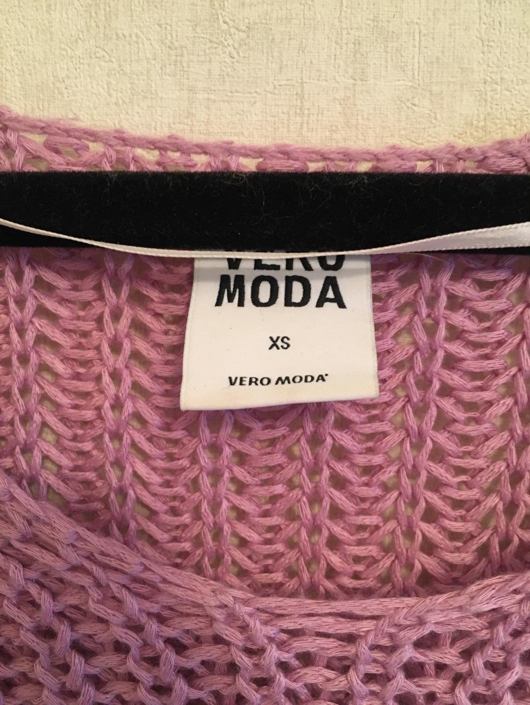 Naiset neuleet & villatakit - VERO MODA photo 4