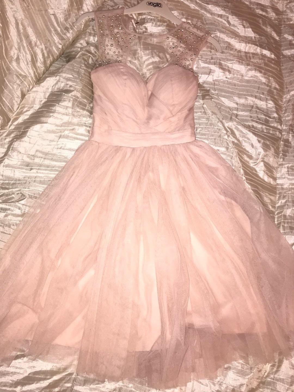 Women's dresses - HALONEN photo 2