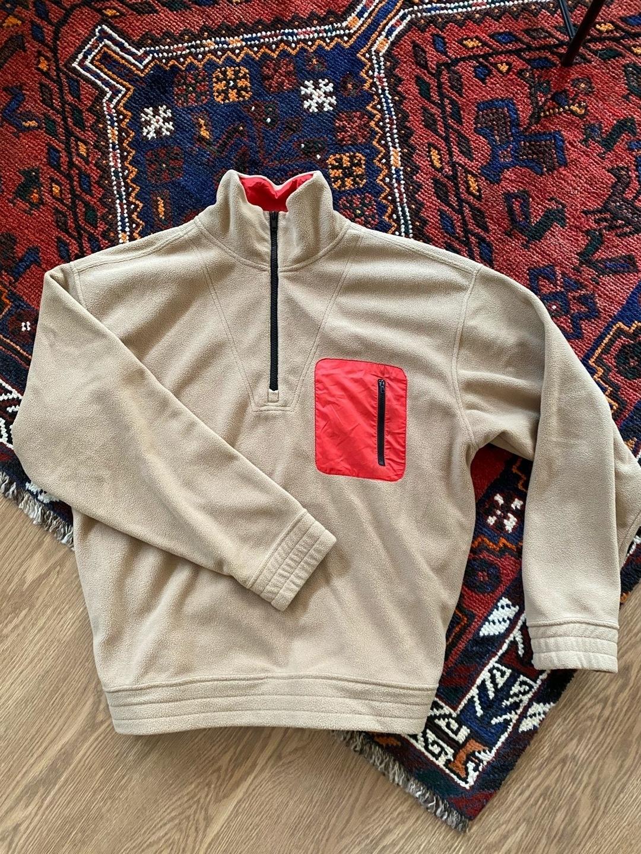 Women's hoodies & sweatshirts - WEEKDAY photo 2