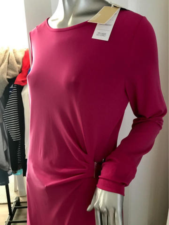 Damen kleider - MICHAEL MICHAEL KORS photo 2