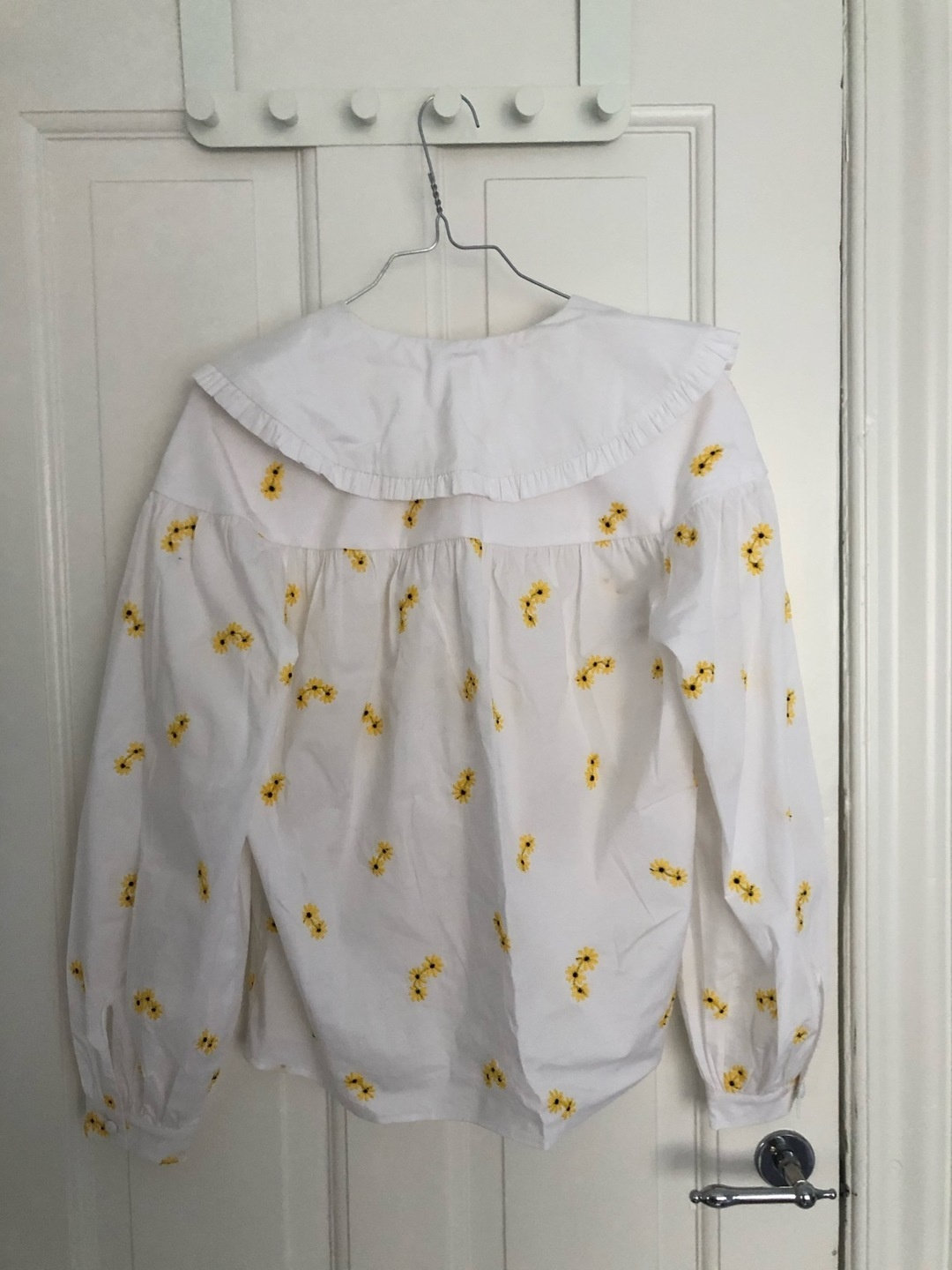 Women's blouses & shirts - GHOST photo 2