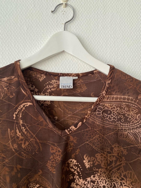 Women's blouses & shirts - TREND photo 3