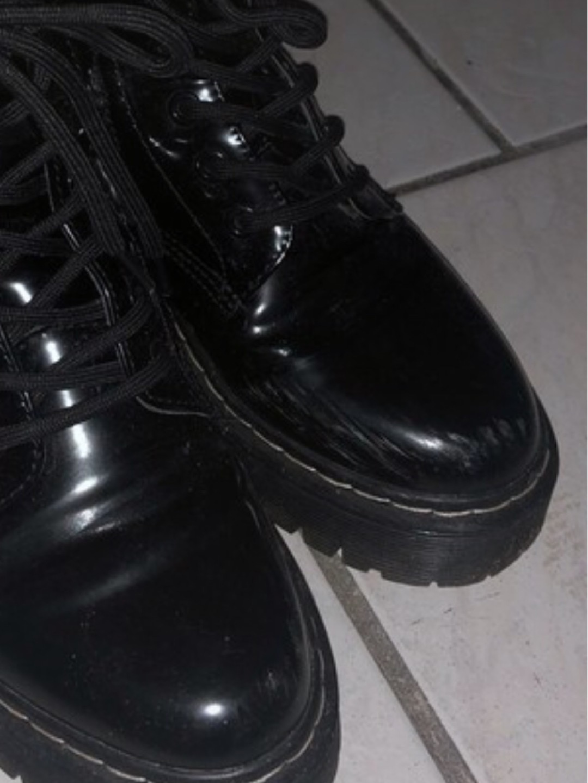 Women's boots - AMAZON photo 3