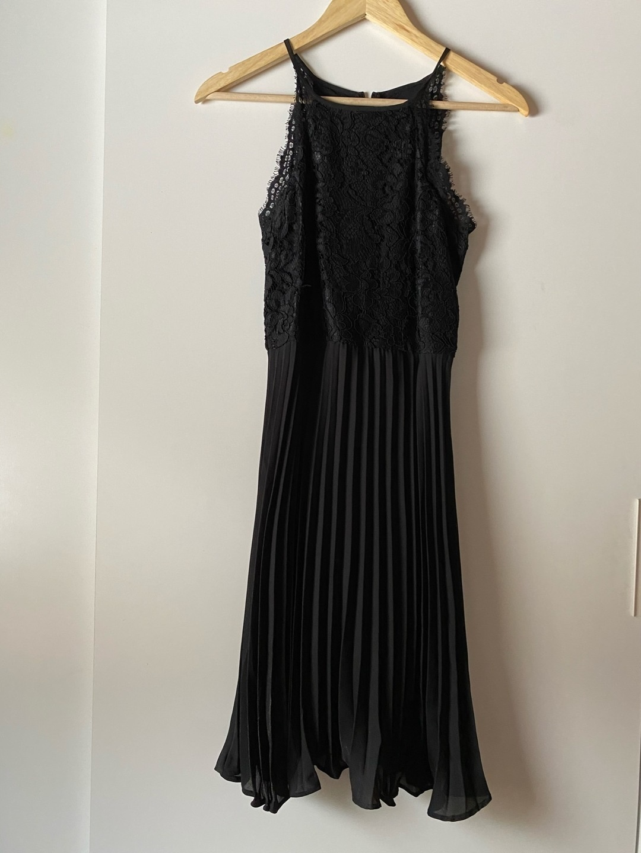 Damers kjoler - MINT & PERRY photo 1