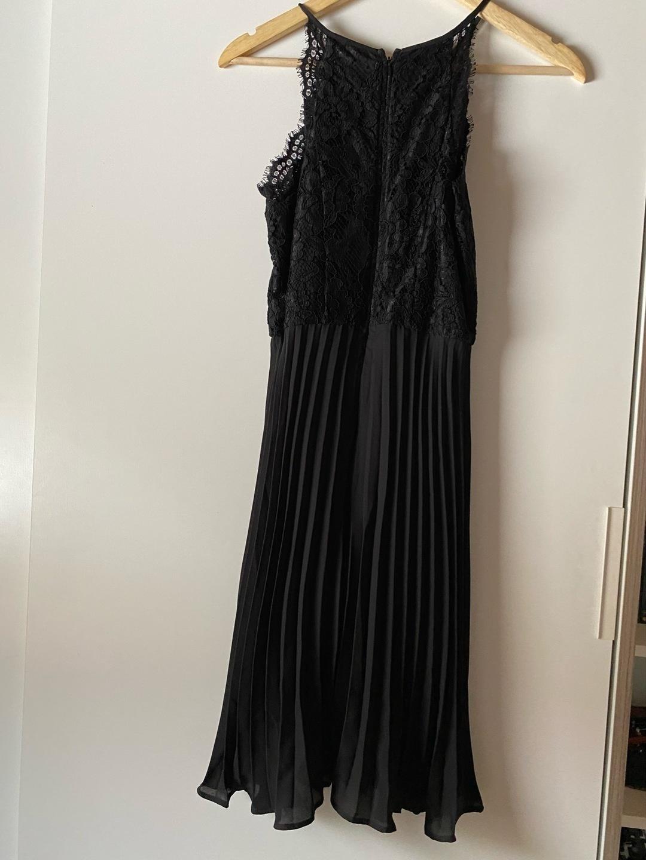 Damers kjoler - MINT & PERRY photo 2