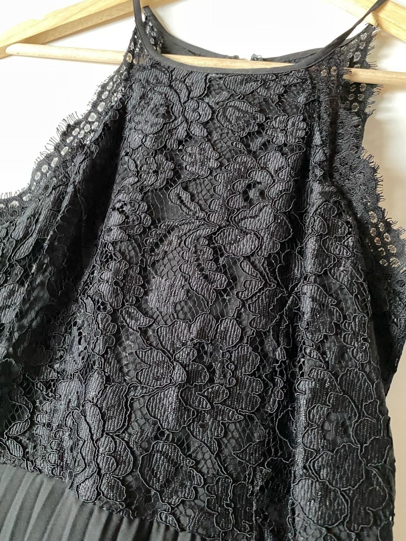 Damers kjoler - MINT & PERRY photo 3