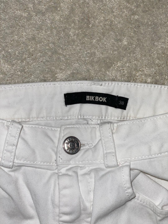 Women's trousers & jeans - BIK BOK photo 3