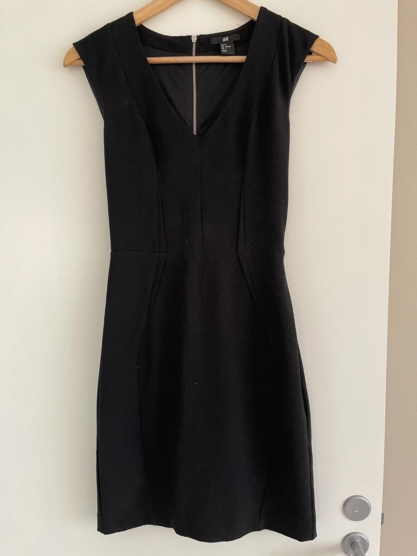 Damers kjoler - H&M photo 1