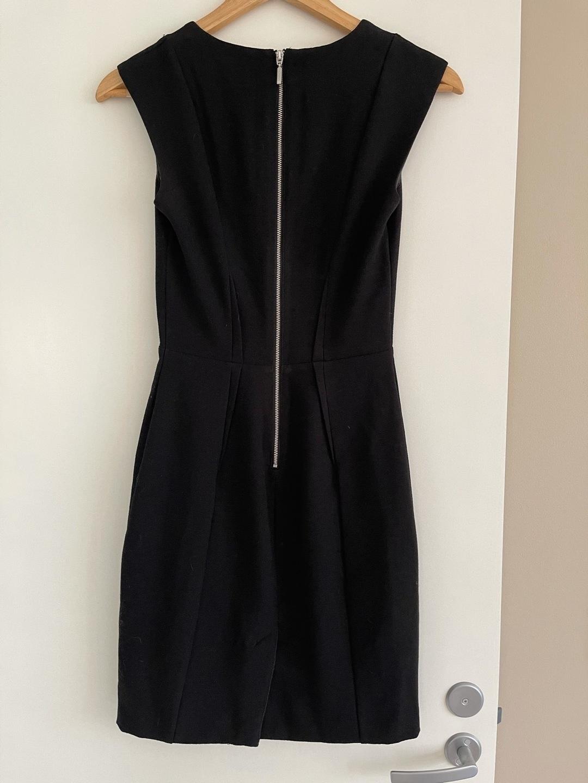 Damers kjoler - H&M photo 4